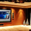 Can You Hear Me Now? Advancements in Home Theater Audio