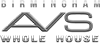 Birmingham Whole House Audio & Video Systems